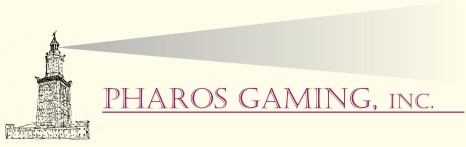 Pharos Gaming, Inc.